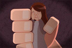 Comment faire passer une crise d'angoisse ?
