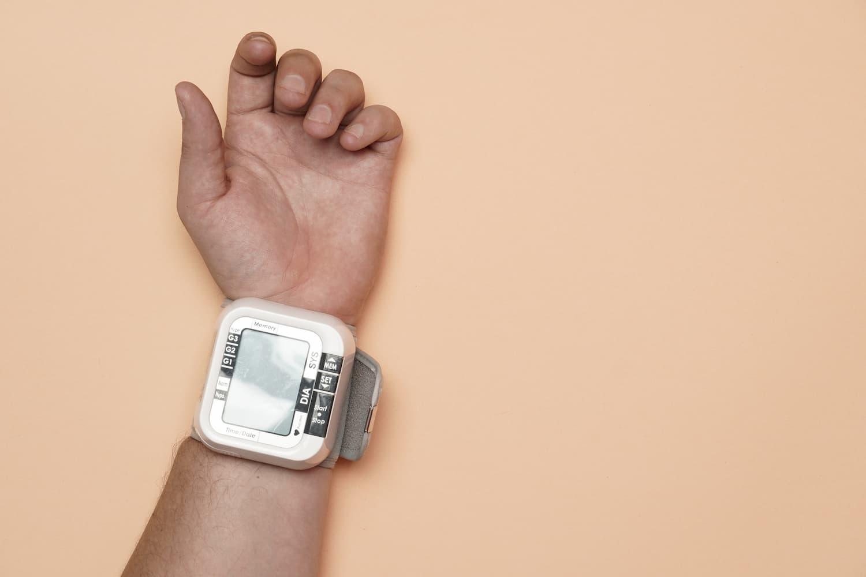Les tensiomètres digitaux sont-ils aussi fables que les tensiomètres manuels ?