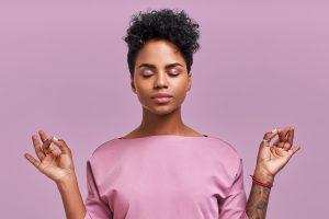 5 techniques de respiration simples et profondes pour l'exercice et la réduction du stress